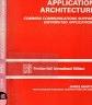 二手書R2YB《SYSTEMS APPLICATION ARCHITECTURE