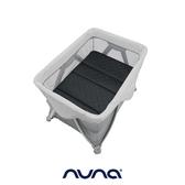 【nuna 官方旗艦店】SENA AIRE 床墊-黑色