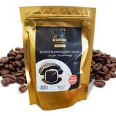 【幸福小胖】巴里島小綿羊黃金咖啡公豆5包 濾掛式公豆咖啡5包 (10gx10)
