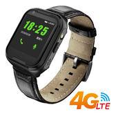 IS愛思 CW-16 心率監測防高齡走失4G LTE通話智慧手錶