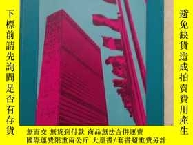 二手書博民逛書店英文原版罕見A SUCCESSOR VISION THE UNITED NATIONS OF TOMORROW 未