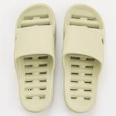日式鏤空漏水浴室拖鞋女室內居家防滑軟底