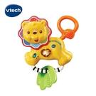 Vtech 歡樂轉轉音樂小獅...
