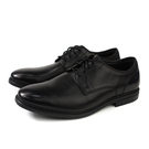 Clarks Banbury Lace 皮鞋 紳士鞋 黑色 真皮 男鞋 CLM32210AD18 no007
