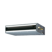 (含標準安裝)富士通變頻冷暖吊隱式分離式冷氣11坪ARCG071LHTBP/AOCG071LBTA