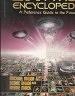 二手書R2YBb《The Star Trek Encyclopedia》1994