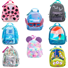《 Real Littles 》 Disney背包(隨機出貨) / JOYBUS玩具百貨