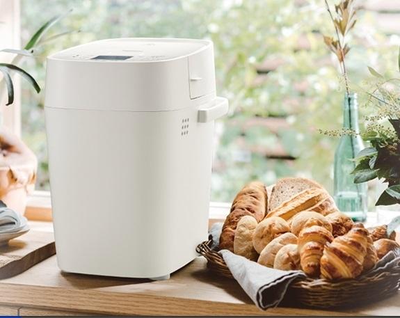 Panasonic 國際牌 製麵包機 SD-MDX100