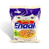 韓國 Enaak 韓式小雞麵(酸奶地瓜味) 30gx3包 ◆86小舖 ◆