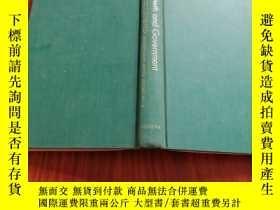 二手書博民逛書店Growth罕見and governmentY23042 Ind