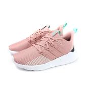 adidas QUESTAR FLOW 慢跑鞋 運動鞋 粉紅色 女鞋 EG3641 no797