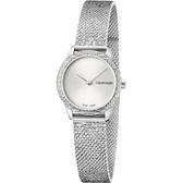 K3M23T26 寶時鐘錶Calvin Klein Minimal 經典重溫復古時尚錶