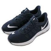 Nike 耐吉 NIKE QUEST  慢跑鞋 AA7403400 男 舒適 運動 休閒 新款 流行 經典