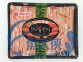 1B3A【魚大俠】FF109松葉蟹味棒(30條/盤)