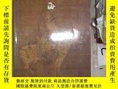 二手書博民逛書店罕見瀚海'96秋季拍賣會:中國書畫(古代)Y203004