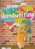二手書R2YBb《Specialty for Kids Handwriting