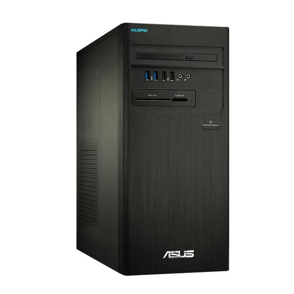 【現貨】ASUS電腦 M840MB i7-9700/32G/1T+960SSD/W10P 商用電腦