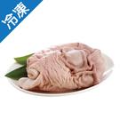 台灣國產豬肚2付/組【愛買冷凍】