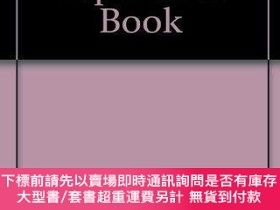二手書博民逛書店The罕見Complete Tap Dance Book-踢踏舞全集Y364727 Anne Schley D