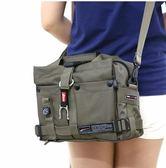 攝影包單肩數碼相機包佳能單反單肩包5d3防水時尚3色第七公社