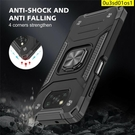 小米POCO X3Pro手機殼小米X3Pro防摔殼小米pocox3pro保護殼 全包防摔殼poco X3 Pro