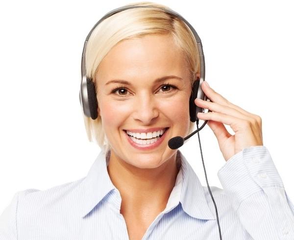 1100元總機電話耳機麥克風 東訊TECOM DX9718D 雙北地區當日下單立即出貨 尚有其他品牌