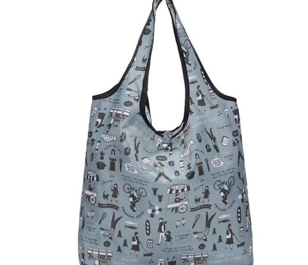 折疊購物袋環保袋禮品袋
