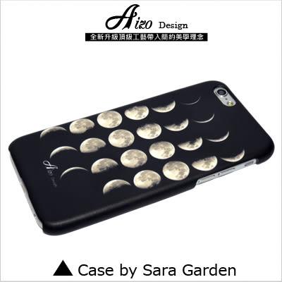 3D 客製 質感 月亮 盈缺 iPhone 6 6S Plus 5 5S SE S6 S7 M10 M9 M9+ A9 626 zenfone2 C5 Z5 Z5P M5 X XA G5 G4 J7 手機殼