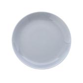 HOLA 雅璞圓盤24cm 藍