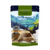 PetLand寵物樂園《紐西蘭天然寵物食品》牛蹄 170G 狗零食