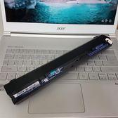 8CELL 高容量 宏碁 ACER AS10I5E 原廠電池 TM8481 MS2362(P633) Iconia 6120 6886 8372TG  8481 8481G 8481T TM8372TG  8372