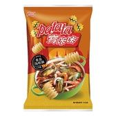 寶卡卡番茄海鮮鍋口味115g【愛買】