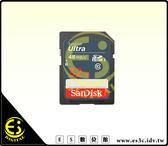 ES數位 SanDisak Ultra 320X 48MB/S SDHC SD Class 10 32GB 記憶卡 群光公司貨 新版晶片7年保固 32G