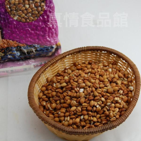 百大紅薏仁450g-國產紅薏仁好吃又營養