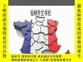 二手書博民逛書店【罕見】2014年出版 Regional Language Po