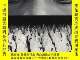 二手書博民逛書店The罕見Psychology of Prejudice and