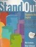 二手書R2YBb《Stand Out:Standards-Based Engli