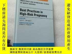 二手書博民逛書店Clinics罕見Review Articles JUNE 20