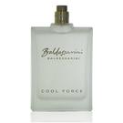 Baldessarini Cool Force 冷酷男性淡香水 90ml Tester 包裝 無外盒