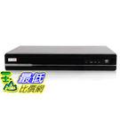 [玉山最低比價網] 龍視安 32路720P/24路1080P nvr百萬網路硬碟錄影機 960P監控主機