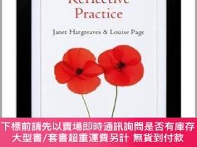 二手書博民逛書店預訂Reflective罕見PracticeY492923 Janet Hargreaves John Wil