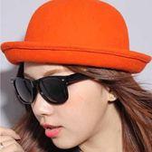 太陽眼鏡 偏光墨鏡(單件)-粗框質感時髦防紫外線細緻造型4色5g17【巴黎精品】