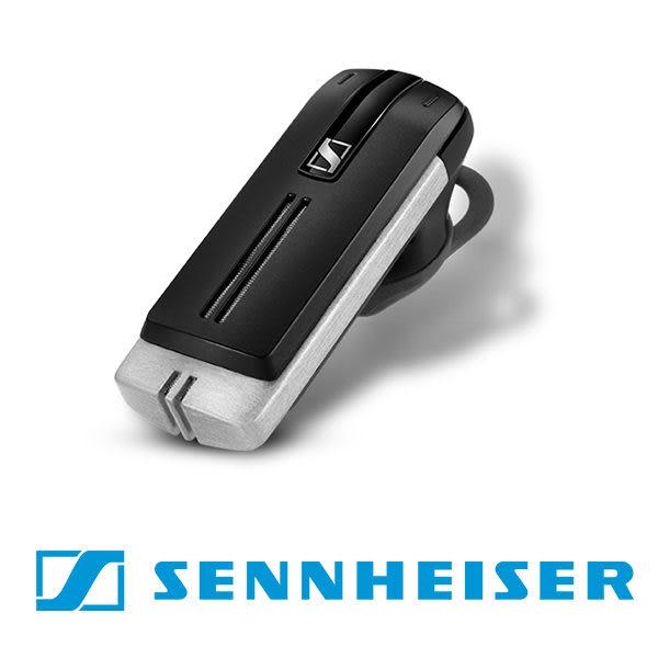 現貨 Sennheiser 頂級旗艦藍芽耳機 德國精品 森海 Presence 三麥克風 降噪 商務型 HD高音質