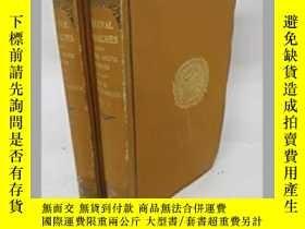 二手書博民逛書店【包罕見】稀見,Mediaeval Researches fro