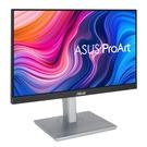 【免運費】ASUS 華碩 ProArt PA279CV 27型 IPS HDR 4K 專業 顯示器 16:9 可旋轉 內建喇叭 USB-C 三年保固