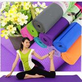 6MM時尚瑜珈墊PVC 止滑墊防滑墊運動墊.遊戲墊野餐墊防潮墊子.地墊床墊睡墊.爬行墊軟墊.推薦