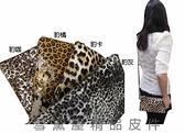 ~雪黛屋~ITALI-DUCK手拿肩側包緊口防水皮革材質手提手拿肩背斜側背分類包隨身物品ID-1252
