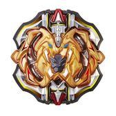 BEYBLADE 戰鬥陀螺 BURST#115 神弓力士.