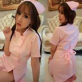 情趣用品 角色扮演 cosplay 情趣內衣護士服制服誘惑夜店性感