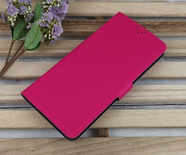 【Dapad】經典皮套 Samsung Galaxy A71 5G (6.7吋)